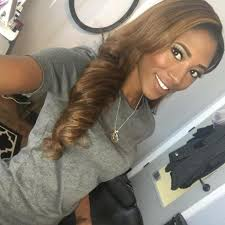 all natural hair shop on belair rd hair stylists directory search for and find top cometologist and