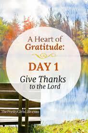 bible verses on thanksgiving and gratitude 288 best theprettygirlslife com images on pinterest jesus saves