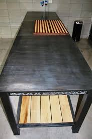 Buying Custom Kitchen Tables For Your Home - Custom kitchen tables