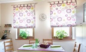 mod鑞e de rideaux de cuisine rideau moderne design inspirant modele rideaux chambre a coucher 14
