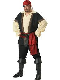 halloween costume rentals long island costume rental pirate rentals theater quality costumes