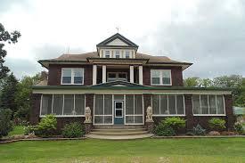 cheap mansions for sale 12 big houses for sale under 400k real estate 101 trulia blog
