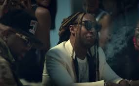 ty dolla sign drops u0027love u better u0027 video with the dream and lil wayne