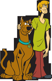 120 best scooby doo images on pinterest scooby doo cartoons and