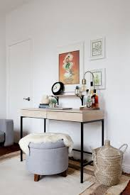 Desks For Small Spaces Target Desks For Small Spaces Target Interior Design Ideas Cannbe