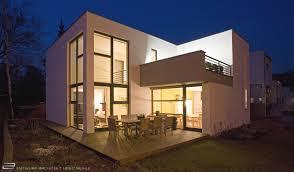 hã user architektur moderne architektur häuser grundriss emphit