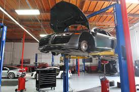 audi dealership exterior gmg racing offers leading independent audi factory maintenance