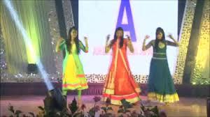 sangeet dance choreography kalp u0027s dance u0026 events