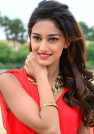 biography meaning of tamil erica fernandes biography wiki boyfriend age movies profile