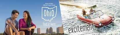 Ohio Travel For Free images  Z18_M