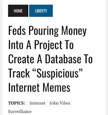 Internet Meme List - meme wars
