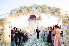 orange county wedding planners eventsbypurelavish look orange county wedding planner