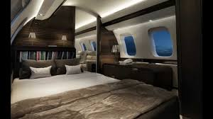 Global Express Interior Bombardier Global 7000 Youtube
