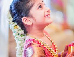 top five spots for indian fashion for kids in singapore
