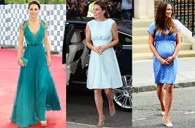 kate middleton style steal her style kate middleton s style evolution the debenhams blog