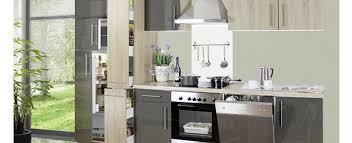 roller küche küche schrankserien küchenschränke möbel möbelhaus roller