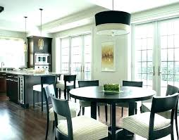 luminaire cuisine moderne eclairage pour cuisine moderne le cuisine moderne beautiful le
