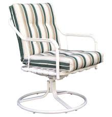 p 350 swivel chair beach and patio furniture