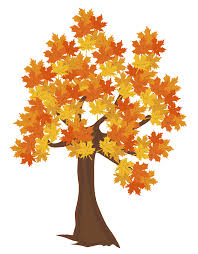 fall tree png image gallery yopriceville high quality images