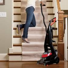 What Is The Best Laminate Floor Cleaner Bissell Proheat Essential Carpet Cleaner
