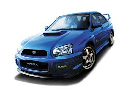 subaru rally wallpaper snow 2004 subaru wrx sti wallpaper great hdq live 2004 subaru wrx sti