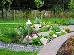 Home Design And Decor Online by Garden Ideas Zen Garden Design Plan Image On Fancy Home