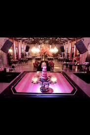 Victoria Secret Bedroom Theme 18 Best Victoria U0027s Secret Theme Party Images On Pinterest