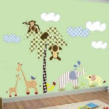 kids room wallpapers kids rooms modern wallpaper for kids room ideas cool wallpapers
