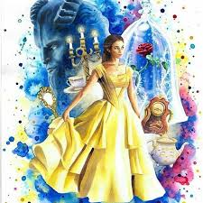 226 beauty beast images beauty
