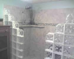 Showers Without Glass Doors Pictures Of Showers Without Doors Or Curtains Gopelling Net