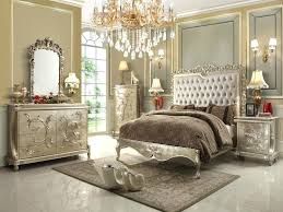 king bedroom sets with mattress king bedroom sets trafficsafety club