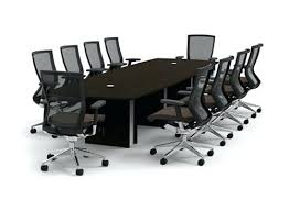 Modern Meeting Table Modern Conference Tables Modern Conference Table Meeting