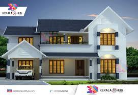 Home Exterior Design Kerala Elevation Building Designs Moncler Factory Outlets Com
