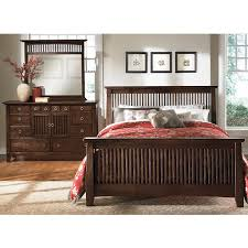 Bedroom Sets American Signature Arts And Crafts Bedroom Furniture Photos And Video