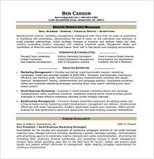 Hris Analyst Resume Sample by Campaign Analyst Cover Letter