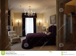 graceland floor plan of mansion our graceland bedroom picture of elvis presley 39 s elvis bedroom