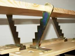 Popular Woodworking Magazine Uk by Woodworking Workbench Clamps Lastest Green Woodworking Workbench