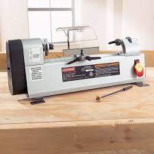 Sears Laminate Flooring Craftsman 3 Speed Mini Lathe 22106