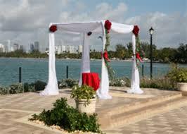 weddings in miami wedding concert venue in miami florida miami