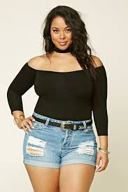 shop must plus size dresses tops and more sizes 12