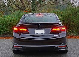 Acura Tlx Spec Leasebusters Canada U0027s 1 Lease Takeover Pioneers 2017 Acura