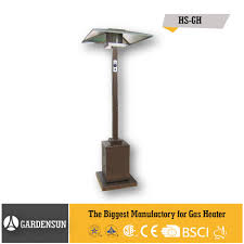 commercial propane patio heater maxiheat patio heater maxiheat patio heater suppliers and