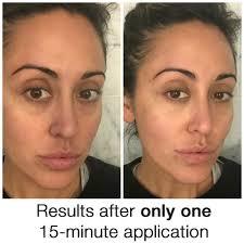 Collagen Mask eye mask insight collagen eye treatment masks circcell