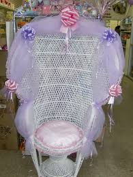 baby shower chair rentals baby shower chair rental 3 baby shower baby shower