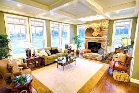 pictures of model homes interiors model home interiors elkridge md kerrylifeeducation com