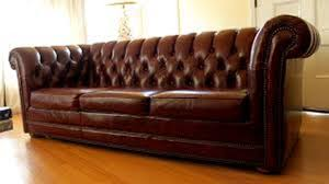Are Chesterfield Sofas Comfortable Chesterfield Sofas Comfortable Home Design Ideas Chesterfield