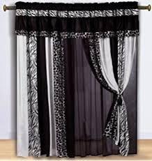 zebra lamp nightstand lamps amazon com