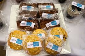 crumbs bake shop is back am new york