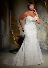 plus size wedding dress designers 94 best plus size wedding dress images on bridal