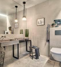 Classic Bathroom Tile by Bathroom Tiles Ceramic And Porcelain Stoneware Marazzi 7643